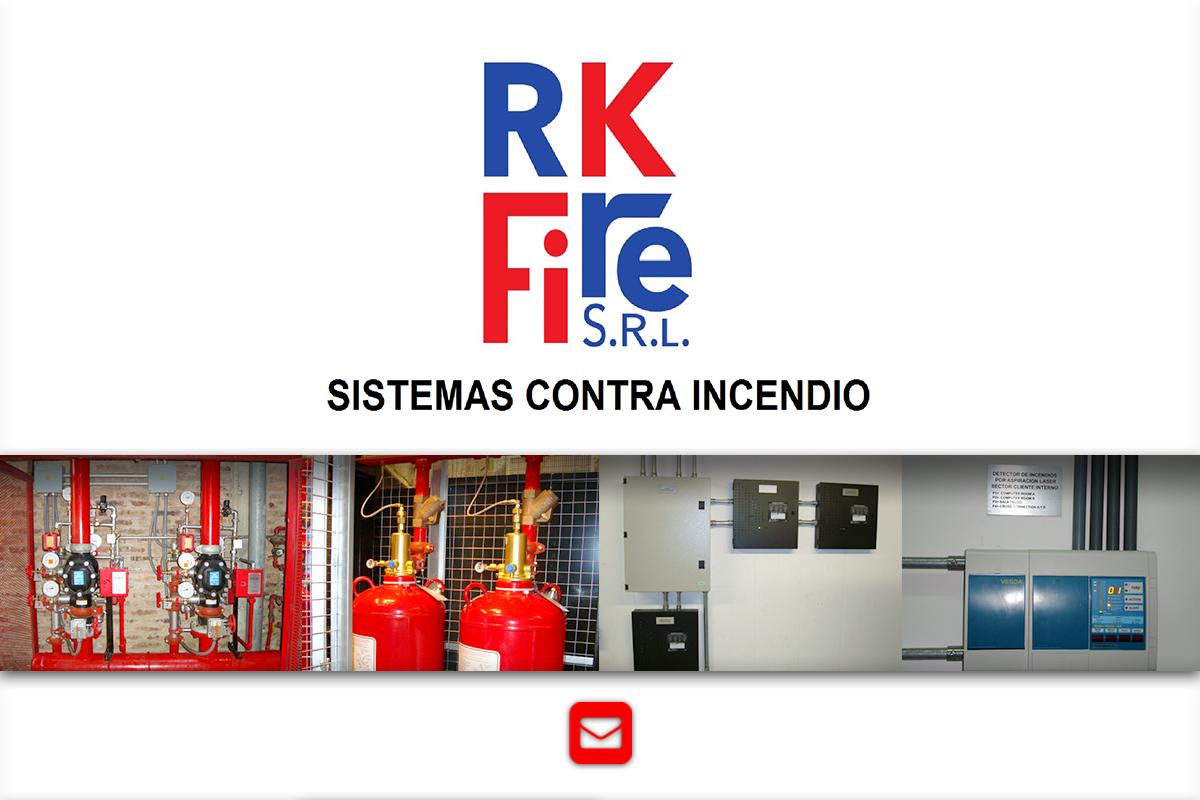 RKFire